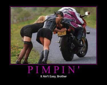 Pimpin_aint_easy-12630