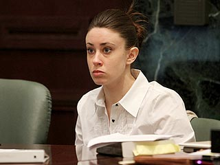 Casey-anthony