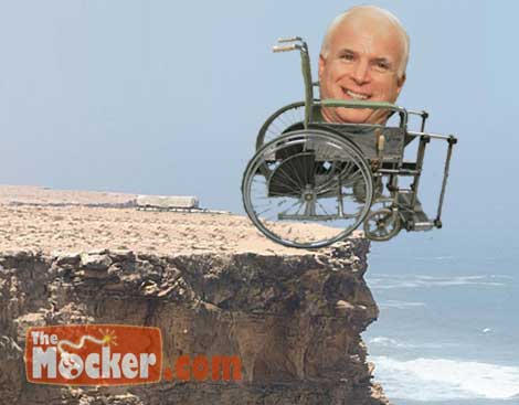 Mccain_wheelchair
