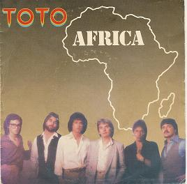 Totoafrica_s_1
